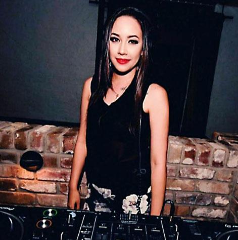 Mornington Peninsula DJ Claz